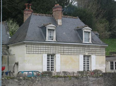 annonce gratuite escort Joué-lès-Tours