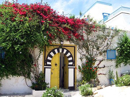 10ideas about Armoire Porte Coulissante on Pinterest Armoire