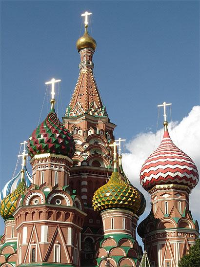 Eglise orthodoxe © alexandre duhaudt ( 859 photos )