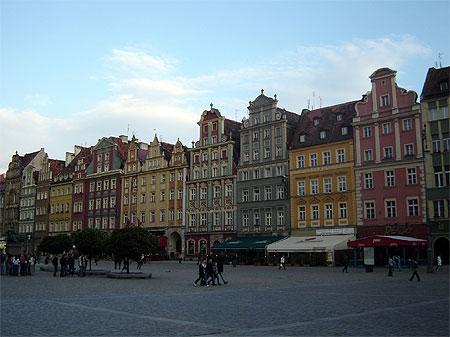 Place polonaise alexandre duhaudt 857 photos