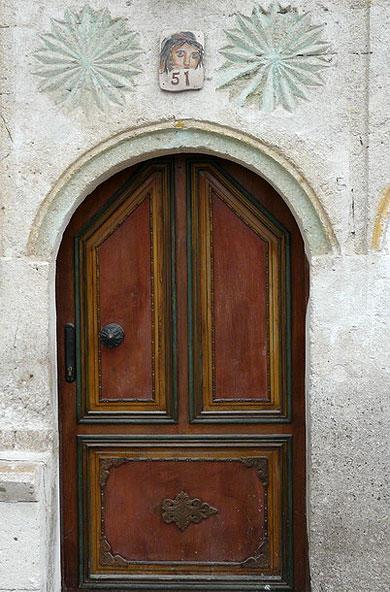 Brico Dpt avenue de la Rose Marseille (13013) - Promos et