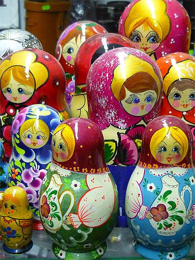 Histoire des poupées russes Pt47649
