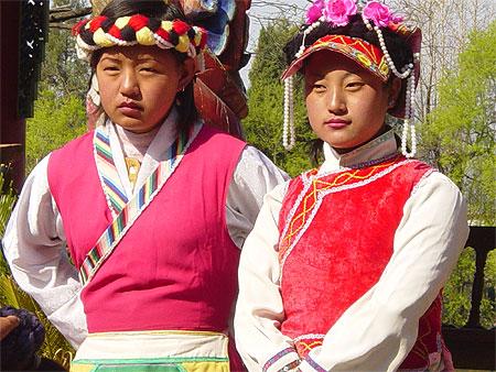 Costumes Traditionnels Costumes Traditionnels