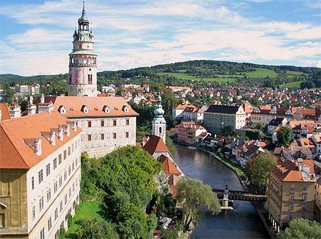 republique-tcheque-paysage