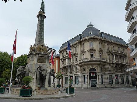 site de cul gratuit Cagnes-sur-Mer