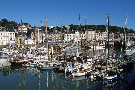 Port de plaisance st valery en caux bateaux transport - Port de plaisance saint valery en caux ...