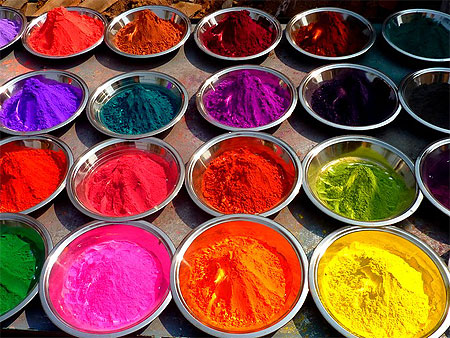 via frwikipediaorg colorants - Colorant Alimentaire Ou Trouver