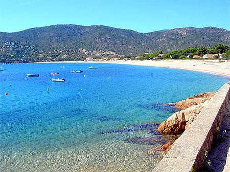 Corse du Sud : location gite vacances Abritel