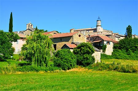 annonce escort marseille Alpes-de-Haute-Provence