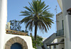 Isola di Panarea - Sicile