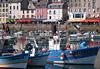 Douarnenez - Bretagne