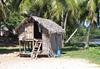 Côte de la Vanille - Madagascar