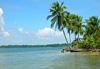 Archipel de Bocas del Toro - Panama
