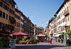 Chambéry - Alpes