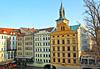 Malá Strana - Prague