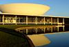 Brasília - Brésil