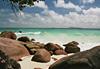 Praslin - Seychelles