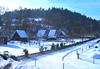 Šumava - République tchèque