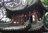 Jardin Yu (Yu Yuan) - Shanghai