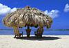 Islas de la Bahía (Bay Islands) - Honduras