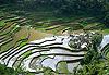 Sagada - Philippines