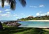 Île d'Oahu - Hawaii