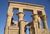Temple de Philae - Égypte