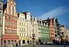 Wrocław - Pologne