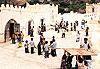 Taez - Yémen