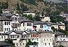 Gjirokastër - Albanie