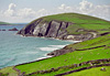 Comté de Kerry et péninsule de Dingle - Irlande