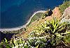 Cabo Girão - Madère
