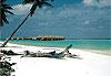 Atoll de Lhaviyani - Maldives