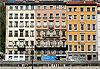 Vieux Lyon - Lyon et ses environs