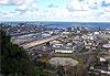 Cherbourg-Octeville - Normandie