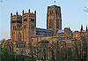 Durham - Angleterre