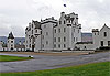 Blair Castle - Écosse