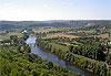 Domme - Périgord - Dordogne