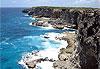 Pointe de la Grande-Vigie - Guadeloupe