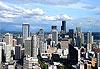 Seattle - États-Unis