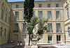 Musée Fabre de Montpellier Agglomération - Montpellier
