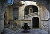 Hôtel Montcalm - Montpellier