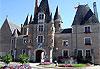 Aubigny-sur-Nère - Berry
