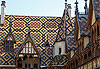 Beaune - Bourgogne