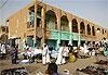 Nouakchott - Mauritanie