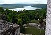 Yaxhá - Guatemala