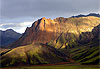 Landmannalaugar - Islande