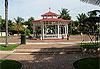 Nouméa - Nouvelle-Calédonie