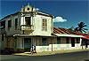Diégo-Suarez (Antsiranana) - Madagascar