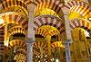 Córdoba (Cordoue) - Andalousie